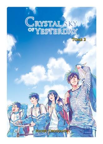 crystal-sky-of-yesterday-2-kotoji