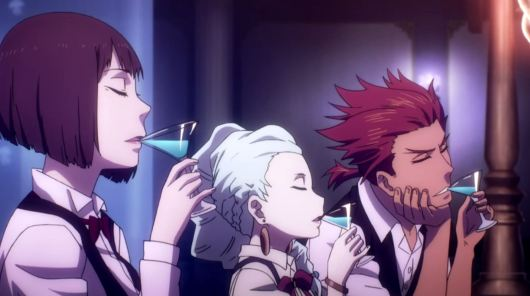Death-parade-episode-7-11