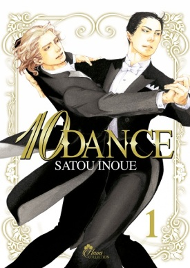 10-dance-idp-1