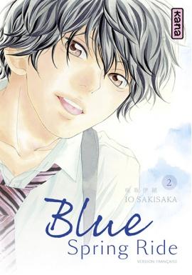 blue-spring-ride-2-kana