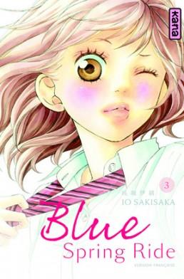 blue-spring-ride-3-kana