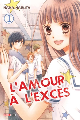 amour-exces-1-panini