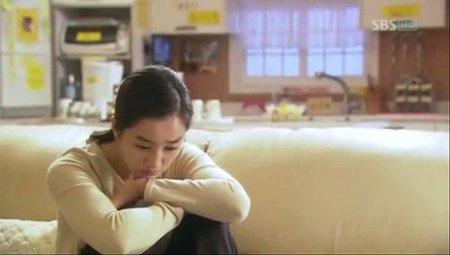 eG45enp2MTI=_o_a-thousand-days-promise-ep19-part-2-thai-sub-by-