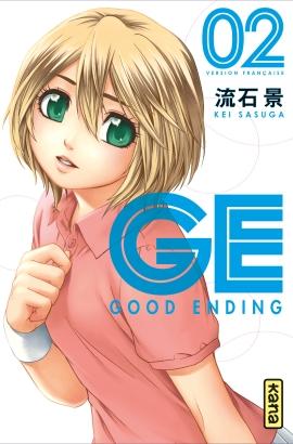 ge-good-ending-manga-volume-2-simple-56045
