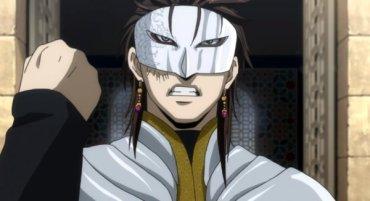 Heroic-Legend-of-Arslan-Episode-23