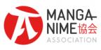 manganime