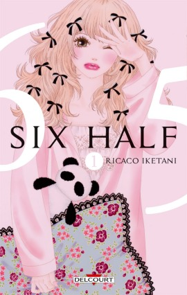 six-half-manga-volume-1-simple-214222
