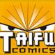 taifu-comics