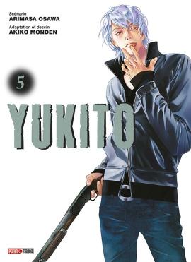 yukito-5-panini