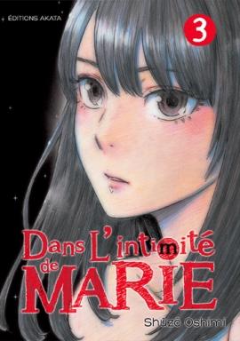 dans-intimite-marie-3-manga