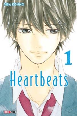 heartbeats-1-panini