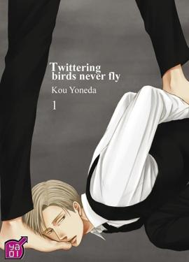 twittering-birds-never-fly-taifu