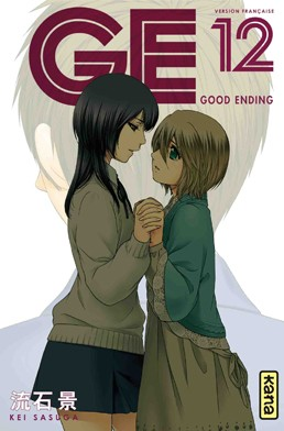 ge-good-ending-manga-volume-12-simple-215781