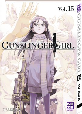 gunslinger-girl-manga-volume-15-simple-72137