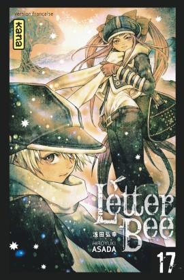 letter-bee-manga-volume-17-francaise-213351