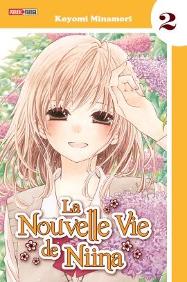 nouvelle-vie-de-niine-2-panini
