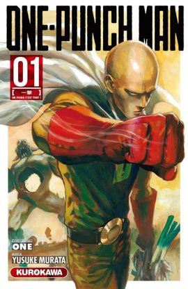 one-punch-man-1-kurokawa