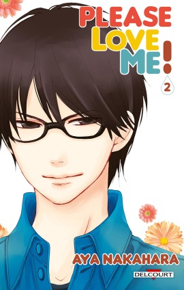 please-love-me-manga-volume-2-simple-237535