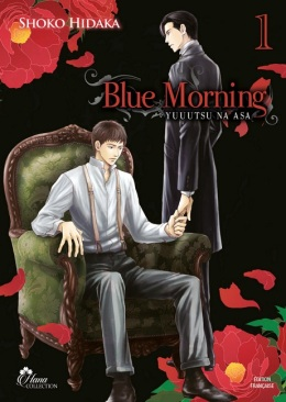 blue-morning-idp-01