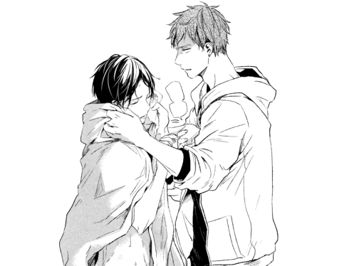 akiha-yahiko