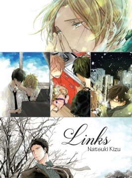 links-taifu