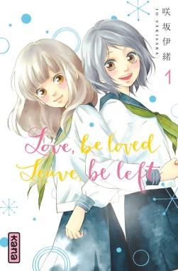 love-be-loved-leave-be-left-manga-volume-1-simple-255956