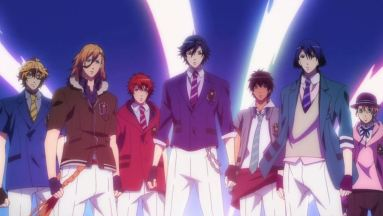 uta-no-prince-sama-maji-love-revolution