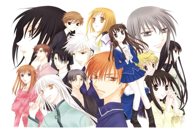 Fruits.Basket.full.224169