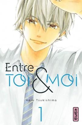 Entre Toi & Moi