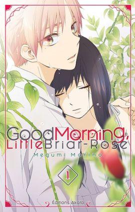 Good Morning, Little Briar-Rose