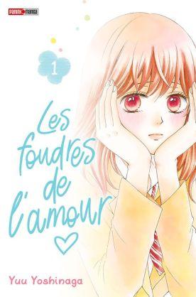 foudre-amour-1-panini