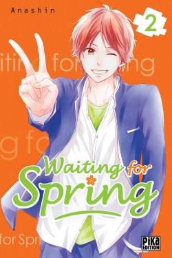 Waiting for spring t2
